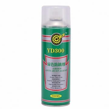 YD-300正1