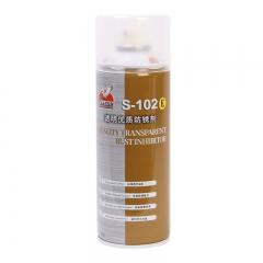 S-102E-01