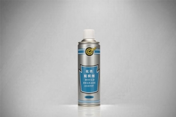dry-mould-release-agent-1